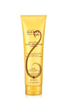 Alterna Bamboo Smooth Curls Anti-Frizz Curl-Defining Cream - Alterna крем полирующий для восстановления локонов