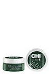 CHI Tea Tree Oil Revitalizing Masque - CHI маска восстанавливающая с маслом чайного дерева
