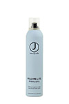 J Beverly Hills Hold Me Lite Finishing Spray - J Beverly Hills лак для волос легкой фиксации