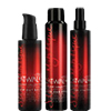Tigi Catwalk Sleek Mystique